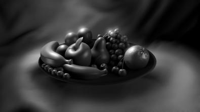 3. fruitschaal1