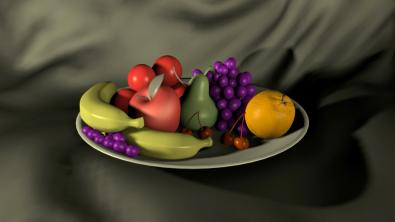 6. fruitschaal4