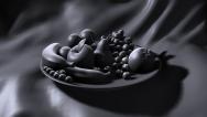7. fruitschaal5