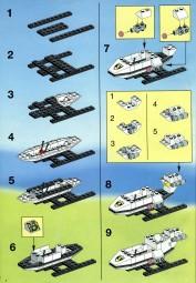 Lego_helikopter1