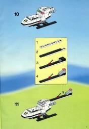 Lego_helikopter2