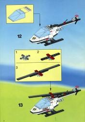 Lego_helikopter3