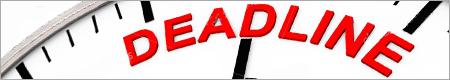 Banner_deadline