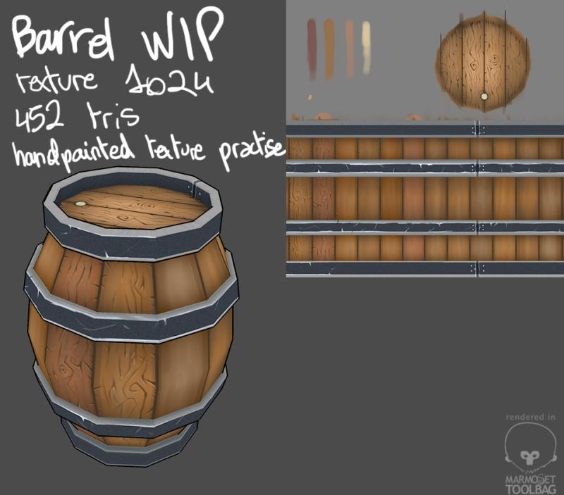 1380707979-barrel
