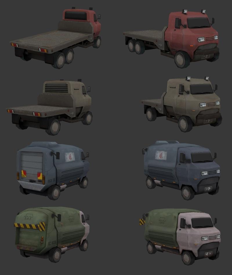 All_Trucks