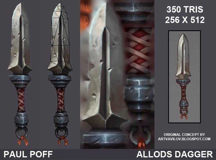 Dagger01_Final