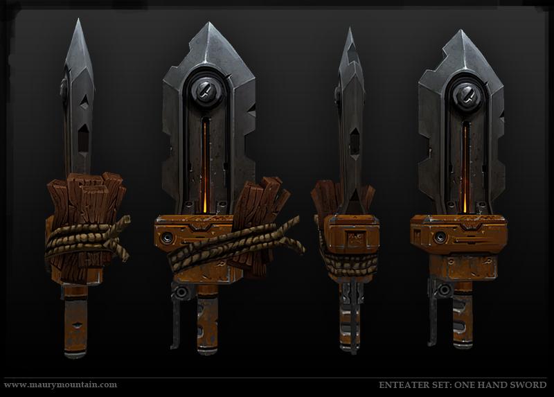Enteater_Sword01_F