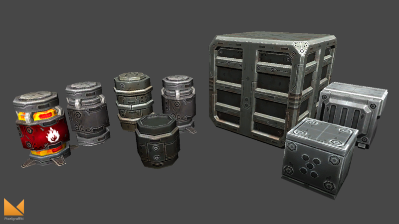fps_crates_promo_screenshots_00