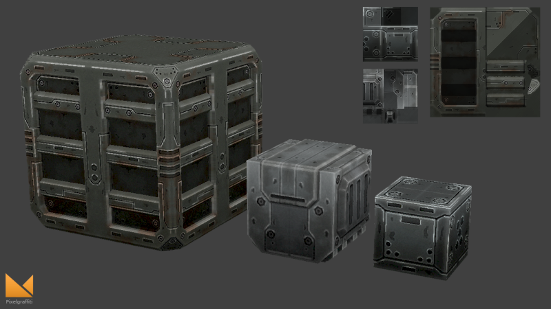 fps_crates_promo_screenshots_03