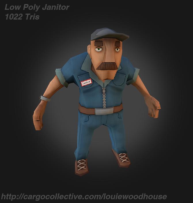 janitor_final