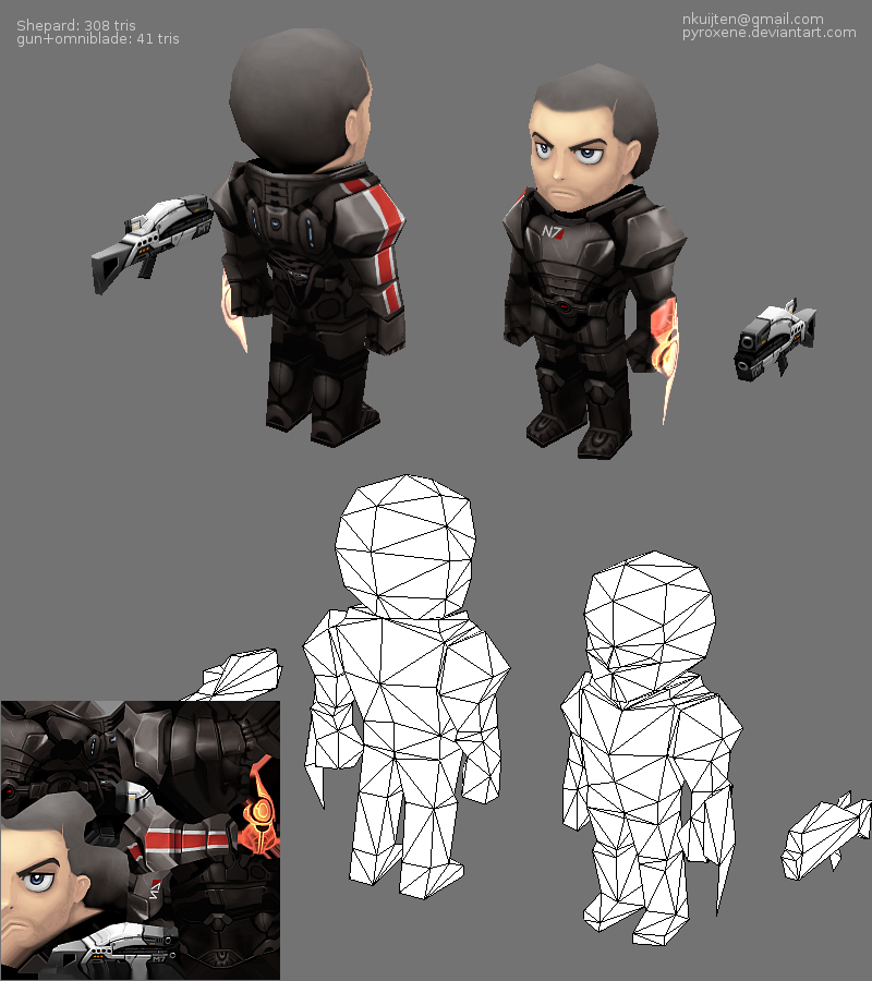 lowpoly_shepard_by_pyroxene-d4p4dh8