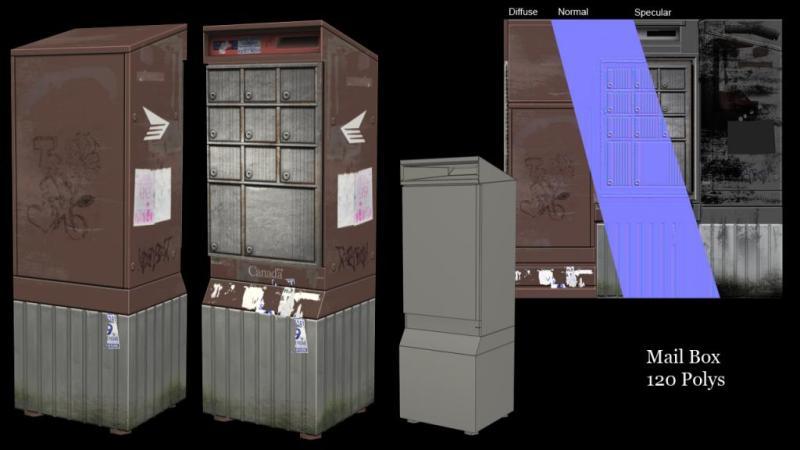 Mailbox_Presentation (1)