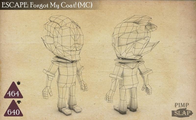 mcwip01