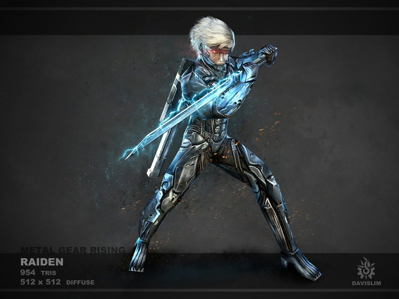 mini_raiden_by_davislim-d64eqhp