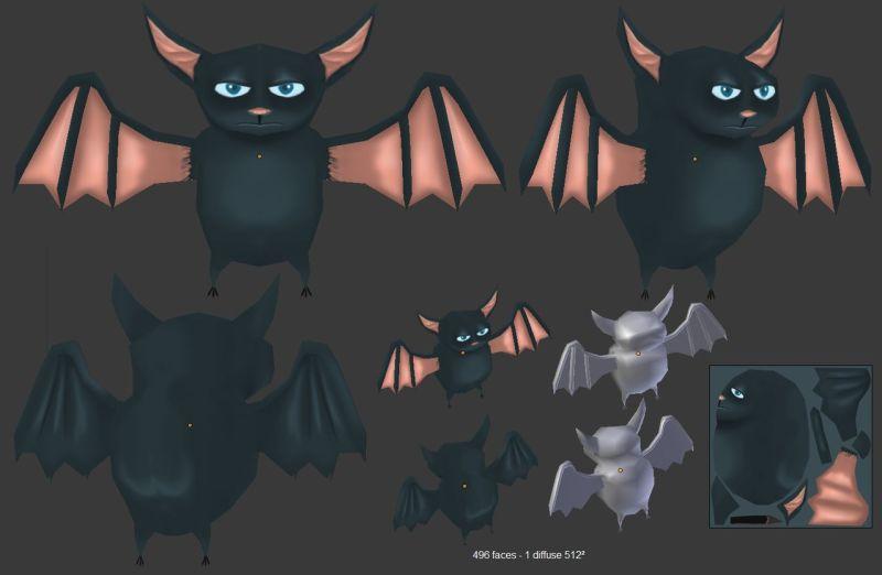 morcego_2