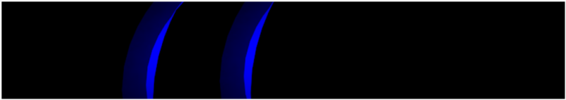 banner_wordpress_2013_Glowing_Orb