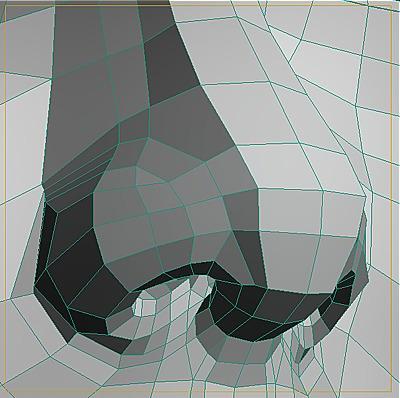AndrewCamenisch_nose_wire