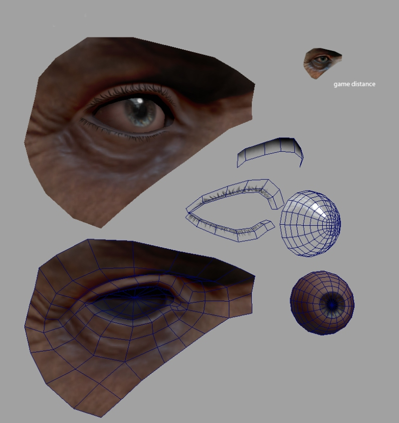 arshlevon_eye_construction