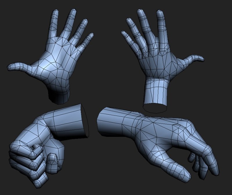 BenMathis_ex_lo_hand_wire