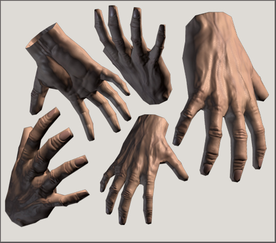 Dur_hand_normalmapped