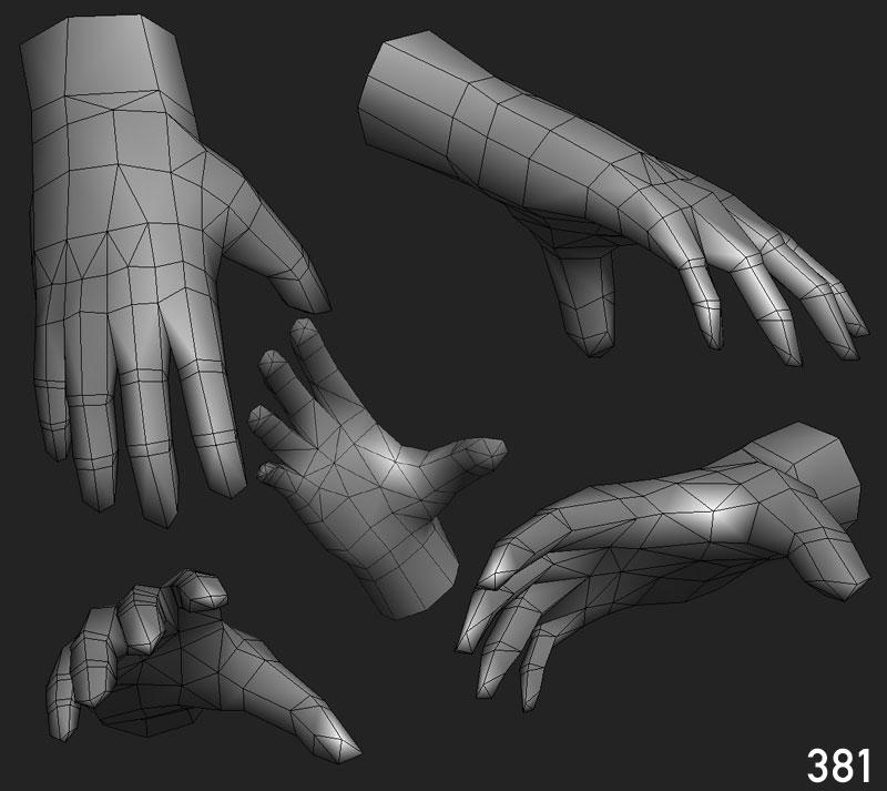 hands_BryanCavett