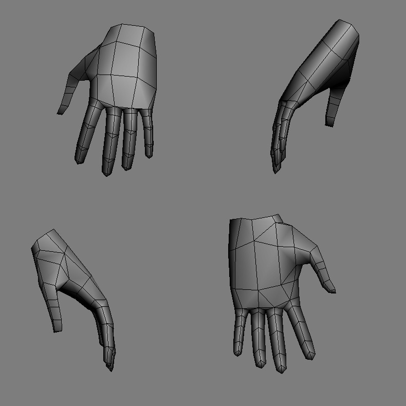 hands_NeoGod