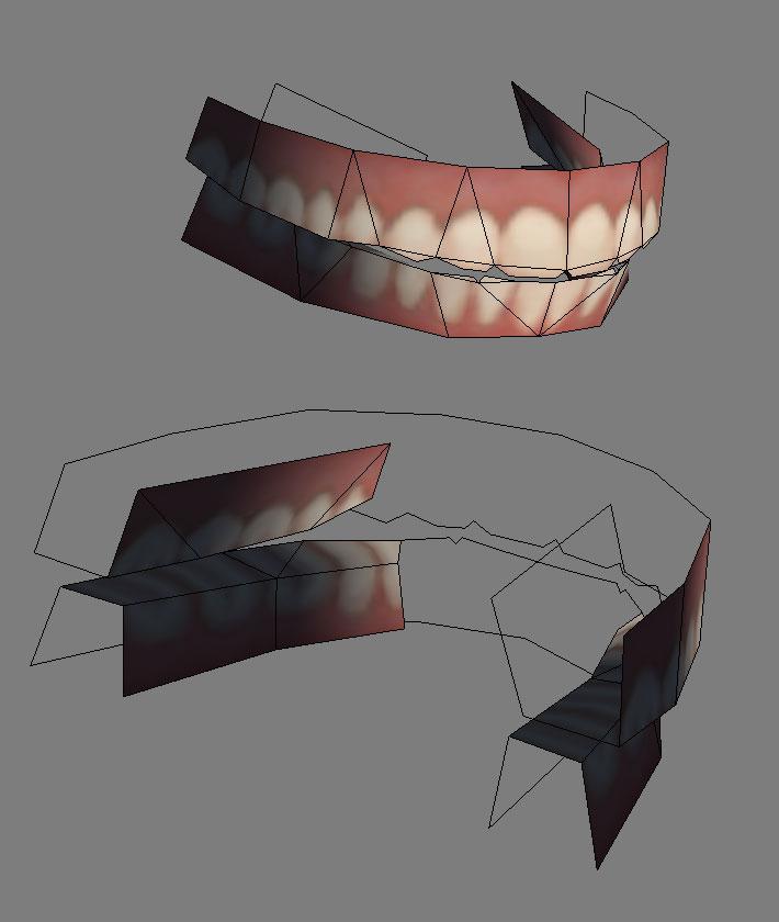 JuliusHettig_game-teeth