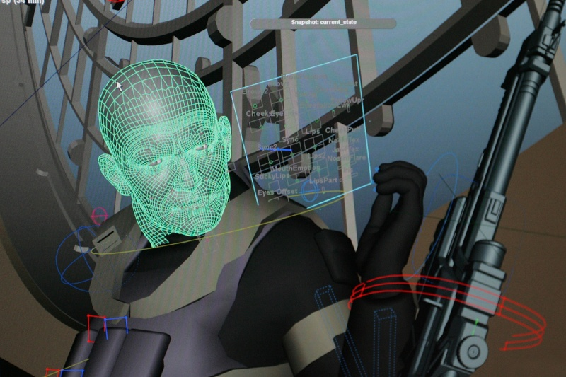 MassEffect3_SniperMesh
