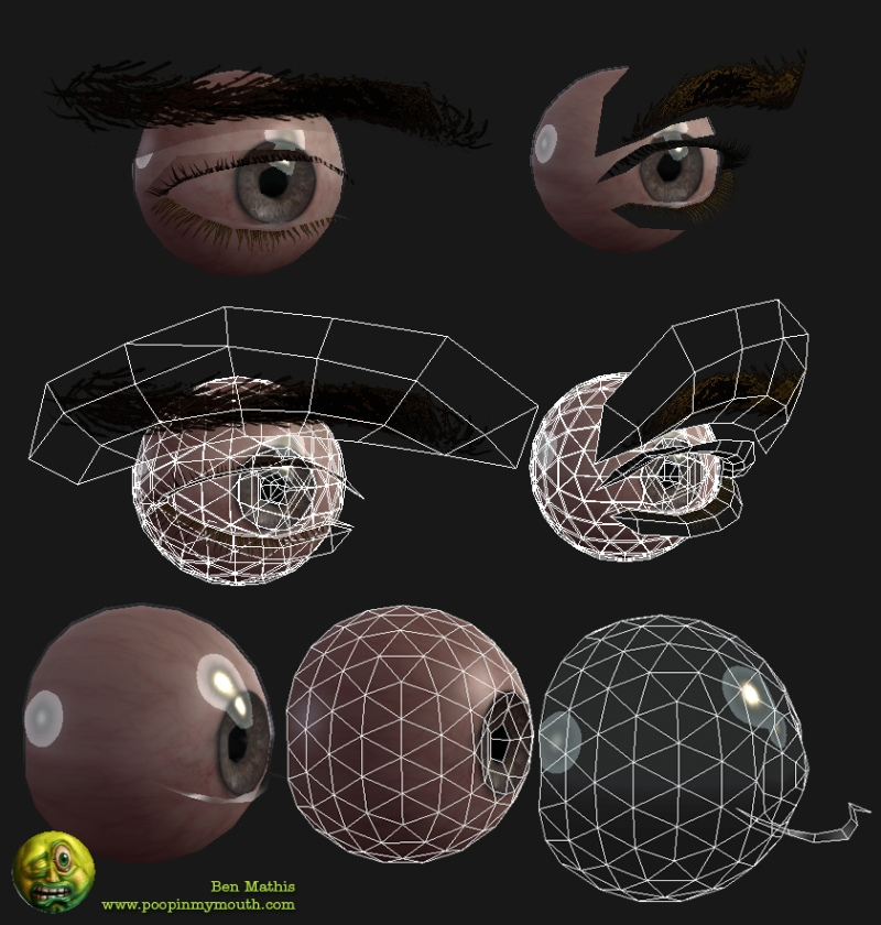 mathis_eye_construction