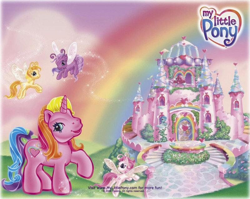 Pink-My-Little-Pony-Wallpaper-Castle-Kawaii-Wallpaper-Blog-1024x819