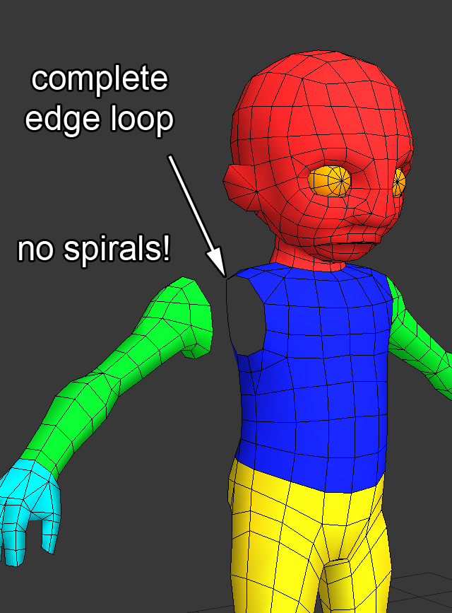 skankerzero_modular10_parts02