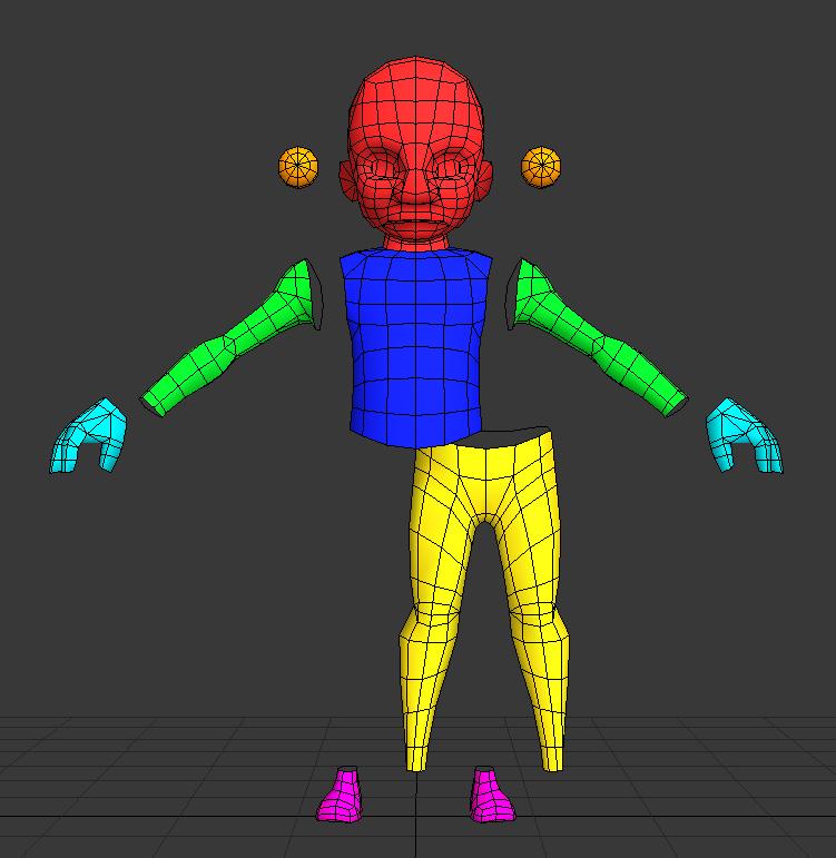skankerzero_modular11_parts03