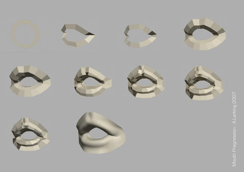 topo_larking-mouth