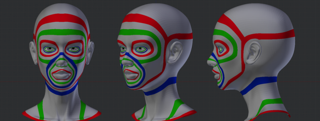 topology_overview_collection_feature-649x245