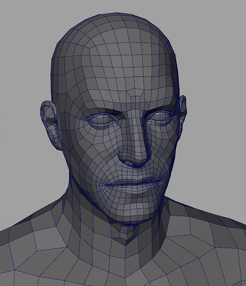 topology_test