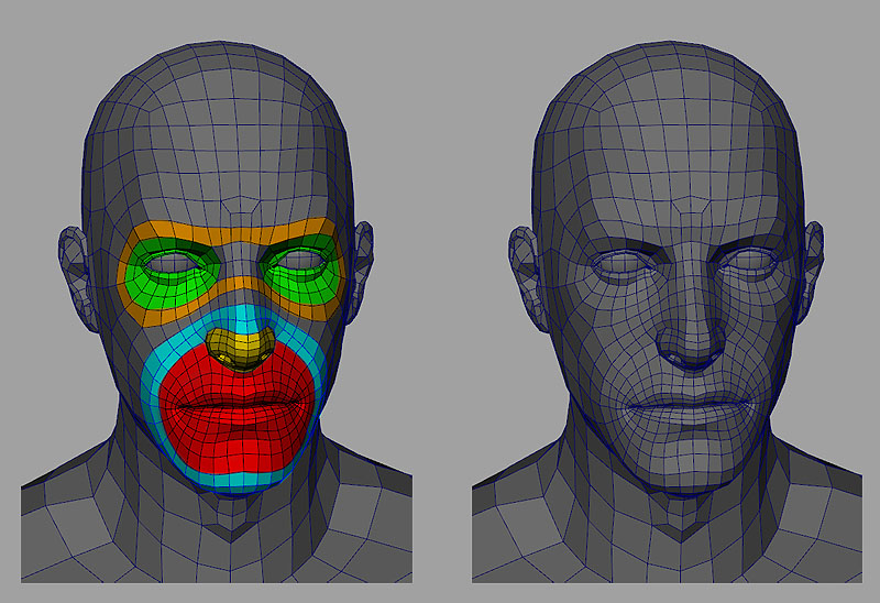 topology_test_breakdown