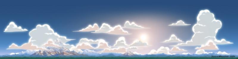 Messner_SkyDome_Nice