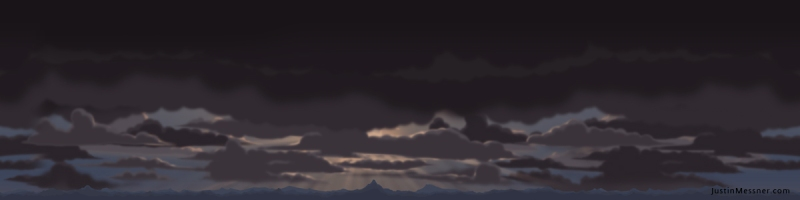 Messner_SkyDome_Overcast