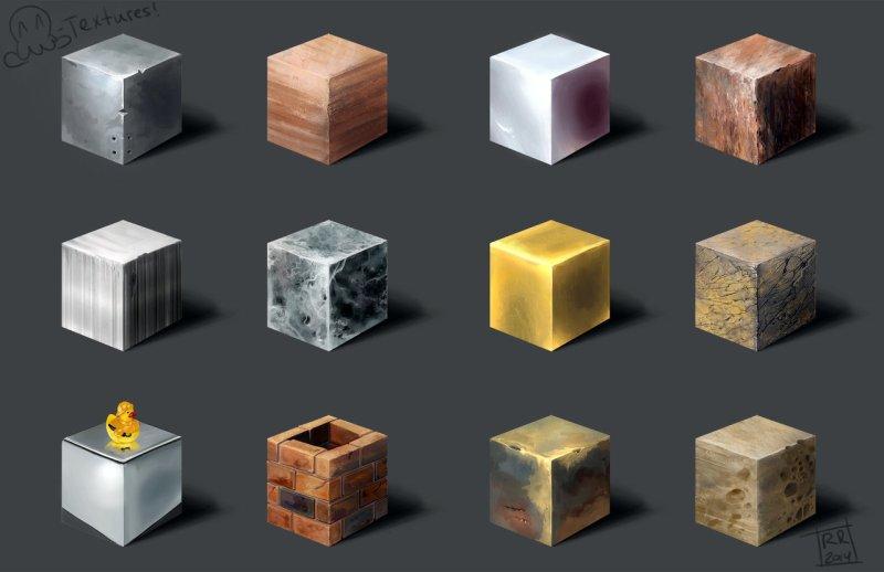 texture_studies__by_rribot-d76riqr