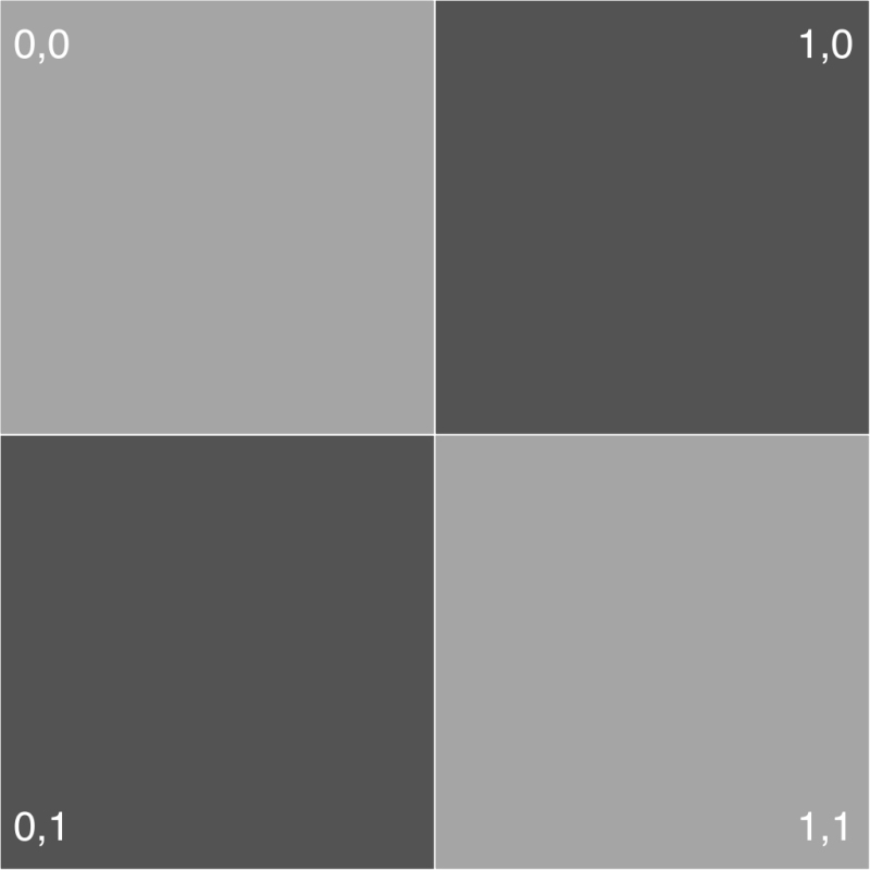UV_Grid_Lrg
