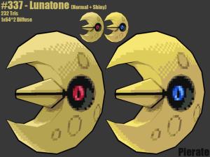337Lunatone_Static
