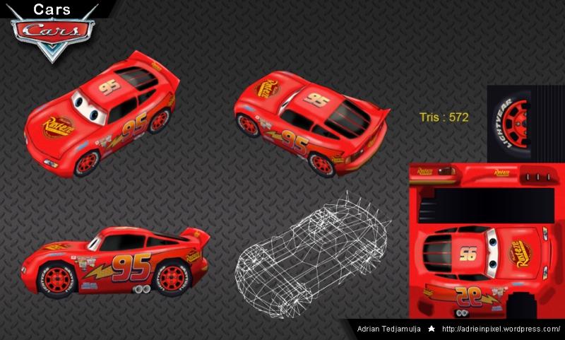 adrian-cars01