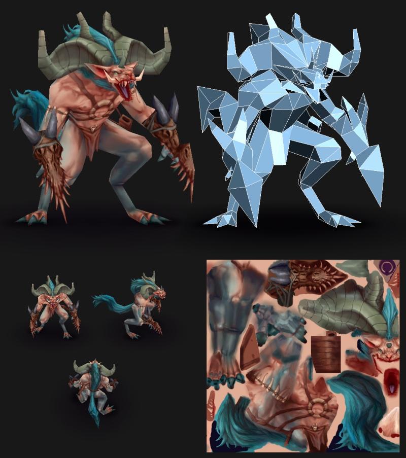 beastman_renders