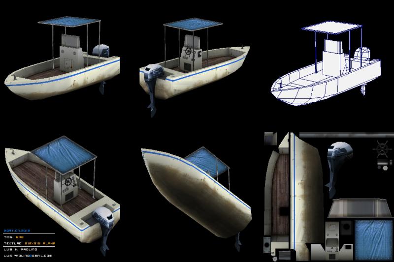 boat_v1
