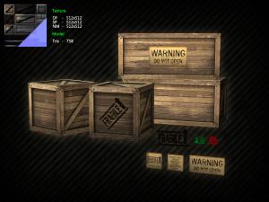 boxes_1_zps85a5cbc8