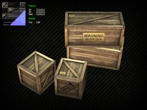 boxes_1b_zpsd24e50d9