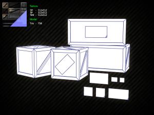 boxes_2_zpse6b3846d