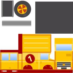 camionUV