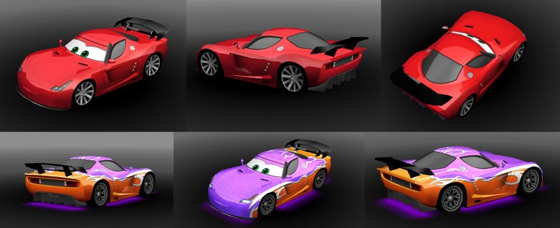 cars_2_customize_01