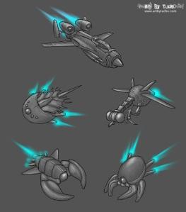 concept_ships